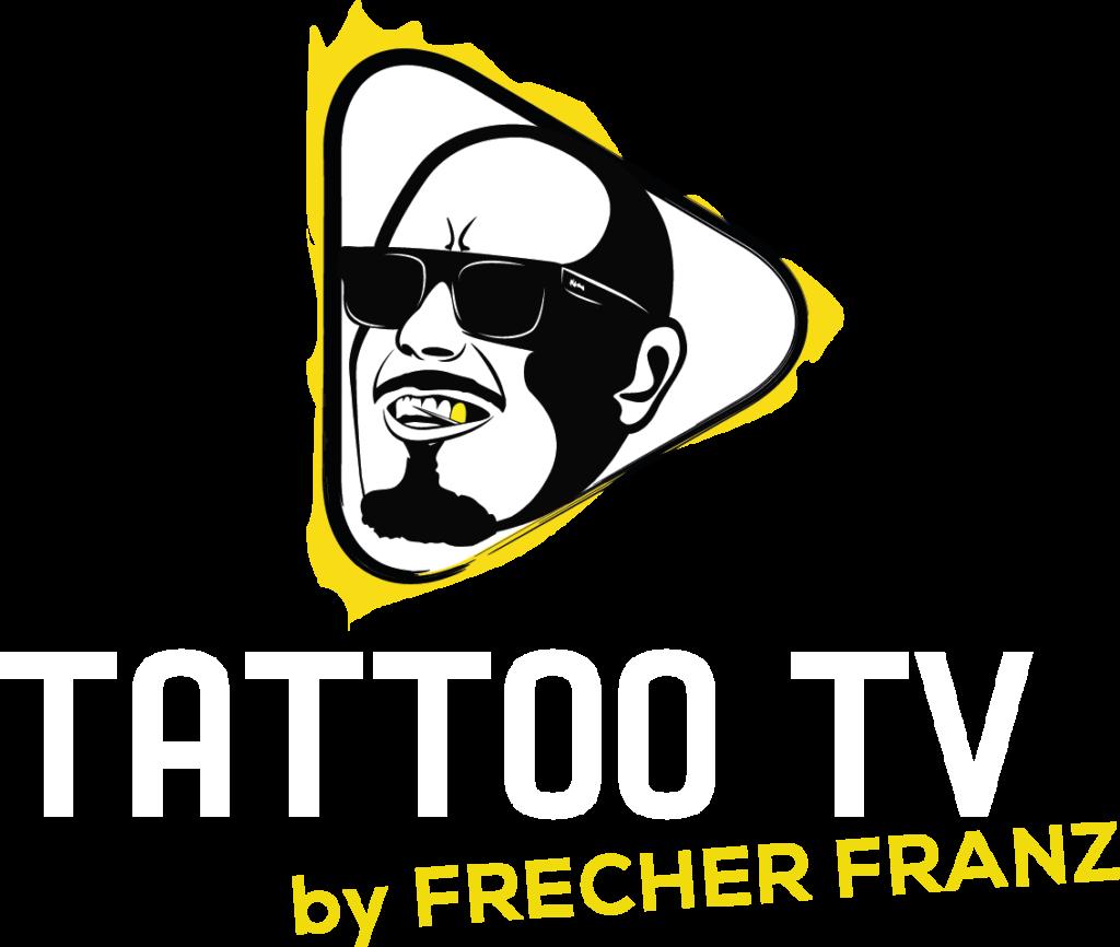 Frecher Franz Frankfurt